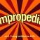 Impropedia