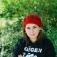 Stefanie Sargnagel Support: Klitclique - Lesung & Konzert