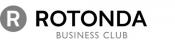 Sprechstunde Start-Ups // Rotonda Business Club Netzwerk