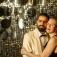 Premiere - Café Casablanca: Everybody comes to stay!  (UA)