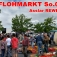 Flohmarkt In Asslar Am Rewe Center