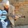 Stuart Niemi - Tulsa Sound Blues