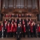 Leipziger Vocalensemble Weihnachtsoratorium