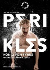 Perikles - König von Tyrus