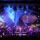 """Igels - Deutschlands Erste """"Eagles Tribute Band"""""""