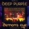 Demon´s Eye in Concert! No.1 Deep Purple Tribute Band!