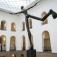 Benefiz-Kunstausstellung In Dubio Pro Arte