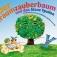 Der Traumzauberbaum Und Das Blaue Ypsilon - Reinhard Lakomy-Ensemble