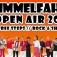 Himmelfahrt Open Air Daverden 2017
