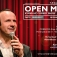 Open Mic - Comedy-Show Punchline Köln