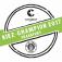 KIEZ-CHAMPION 2017