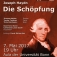 """Bach-Chor Bonn singt """"Die Schöpfung"""""""