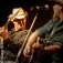 Folsom Prison Band: Tribute To Cash & Countrymusic