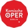 Die schöne Helena - Operette von Jacques Offenbach