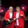 Amigos: Wie ein Feuerwerk - Tournee 2017