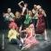 Theatersport Berlin - Die Stimme