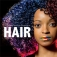 Hair - The American Tribal Love/Rock Musical