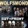 OstFront - Erdling - Ember Sea: Wolfsmond 2017