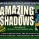 Amazing Shadows - Das Schattentanzspektakel Der Extraklasse