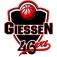 Giessen 46ers - Telekom Baskets Bonn