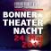 Bonner Theaternacht 2017