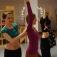 WS Wochenende Orientalischer Tanz/Bauchtanz für Anfänger