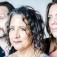 """Marilyn Mazur: """"Die Queen of Percussion"""" mit ihrem Trio"""