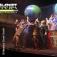 Hamlet - Die Rockoper - Shakespeare-Texte, Live-Band & Sänger