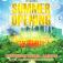 ov-silence Summer Opening 2017