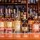 Karibik-feeling Auf Der Kö: Rum-tasting Mit Spannenden Einblicken