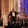Oper Operette Zarzuela - Christiane Richter und Orchester