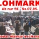 Flohmarkt Ab Nur 5€/M Am Globus In Maintal
