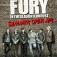 Fury in the Slaughterhouse  - Live in Kiel 2017