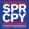Supercopy | Internationales Samplingfestival