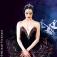 Klassisches Moskauer Ballett - The Best Of Tschaikowsky - Ballett Gala