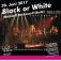 Friday Night: Black or White