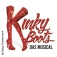Preview - Kinky Boots