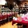 Die Küche Mexikos trifft internationale Weine