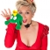 Tatjana Meissner - Die Online-Dating-Comedyshow