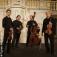 Vivaldi - Die Vier Jahreszeiten Kammerorchester der neuen Philharmonie Hamburg