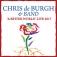 Chris de Burgh & Band