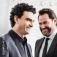 Rolando Villazn & Ildar Abdrazakov: Arien und Duette