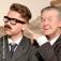 Best Of Herricht & Preil: Theaterhommage An Das Berühmte Komikerduo