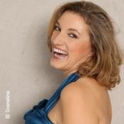 Verdi Nacht - Rita Anton und Ensemble