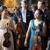 Festkonzert der Deutschen Stiftung Musikleben