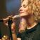 Christina Rommel  Schokolade - Das Konzert®
