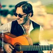 Al Di Meola: Music Of Di Meola, Piazzolla & Lennon-mccartney