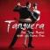 Tanguera: Das Tango Musical direkt aus Buenos Aires - Preview