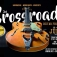 No. 1 Crossroads Festival