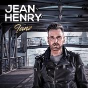 Jean Henry - Tanz